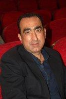 با تلاش هیات مدیره جدید اتحادیه عکاسان و فیلم برداران کرج  از زحمات سعید امیدوار ، رئیس پیشین این اتحادیه صنفی ، تجلیل شد .
