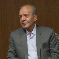 رئیس اتاق اصناف مرکز استان البرز: حمایت دولت از اصناف پاسخگوی نیازها نیست