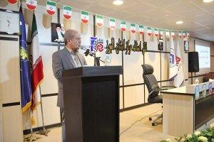 رئیس اتاق اصناف البرز مطرح کرد: برنامهریزی بسیج اصناف برای حمایت از تولید داخلی