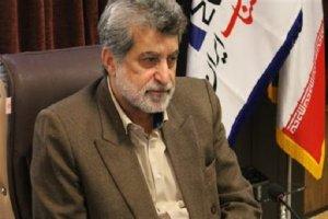 رئیس اتاق اصناف ایران در تشریح آخرین توافقهای اتاق و سازمان امور مالیاتی:مؤدیان صنفی صبور باشند