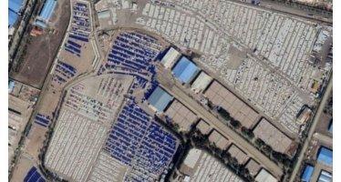 رئیس اتحادیه فروشندگان خودرو کرج: خودروهایی که به وفور در پارکینگها پارک شده میتواند قیمتها را کاهش دهد