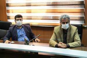 جلسه کمیته نرخگذاری اتحادیههای صنفی مرکز استان البرز در سالن کنفرانس سازمان صنعت، معدن و تجارت استان البرز برگزار شد.
