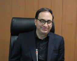 هفتمین جلسه کمیسیون نظارت بر سازمانهای صنفی مرکز استان البرز برگزار شد