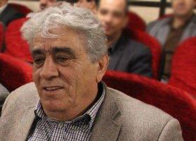 برگزاری هر گونه مراسم در تالارهای پذیرایی استان البرز تا اعلام وضعیت سفید از سوی ستاد ملی مبارزه با کرونا ممنوع است .