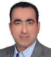 گلایه رئیس اتحادیه صنف عکاسان و فیلم برداران کرج از موازی کاری برخی دستگاه های دولتی