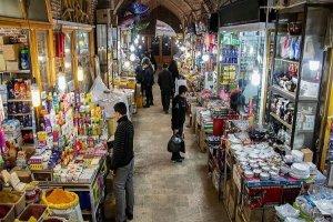 تحقق بخشی از خواستههای اتاق اصناف ایران توسط ستاد ملی کرونا