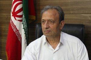ونکی ، رئیس اتحادیه صنف درودگران و مبل سازان کرج :  ظرفیت های ویژه تولید کنندگان مبل در استان البرز ناشناخته مانده است